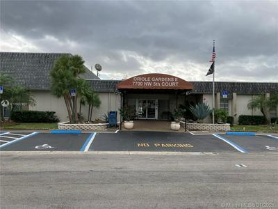 550 NW 80TH AVE APT 208, Margate, FL 33063 - Photo 1