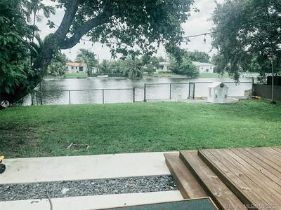 81 CORYDON DR, Miami Springs, FL 33166 - Photo 2
