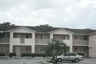3011 W 76TH ST # A-109, Hialeah, FL 33018 - Photo 1