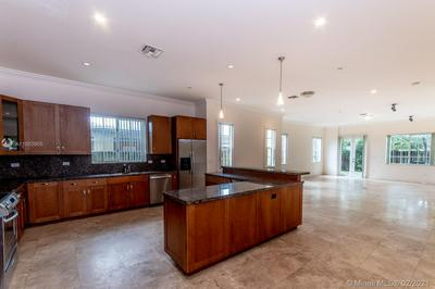 1207 SW 4TH AVE, Fort Lauderdale, FL 33315 - Photo 1