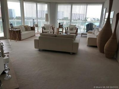 16400 COLLINS AVE APT 544, Sunny Isles Beach, FL 33160 - Photo 1
