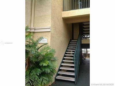 5612 ROCK ISLAND RD APT 173, Tamarac, FL 33319 - Photo 2