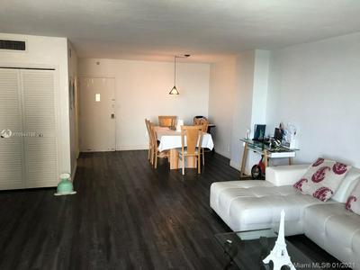 1200 WEST AVE APT 631, Miami Beach, FL 33139 - Photo 2