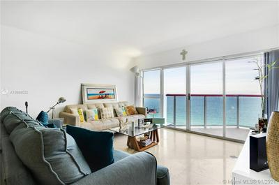 6767 COLLINS AVE APT 1710, Miami Beach, FL 33141 - Photo 2
