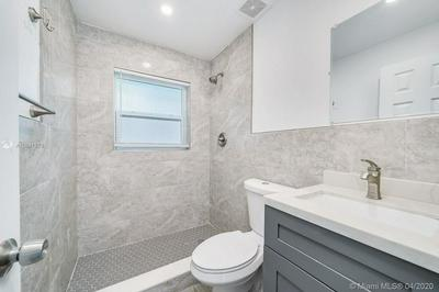 1948 WILEY ST, Hollywood, FL 33020 - Photo 1