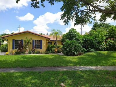 840 E PLANTATION CIR, Plantation, FL 33324 - Photo 1