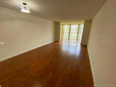 2000 ATLANTIC SHORES BLVD APT 416, Hallandale Beach, FL 33009 - Photo 1