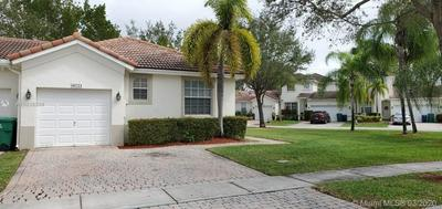 18723 SW 27TH ST, MIRAMAR, FL 33029 - Photo 2