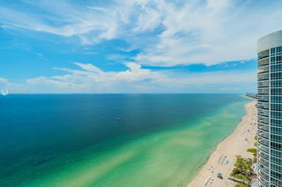 16001 COLLINS AVE APT 3801, Sunny Isles Beach, FL 33160 - Photo 2