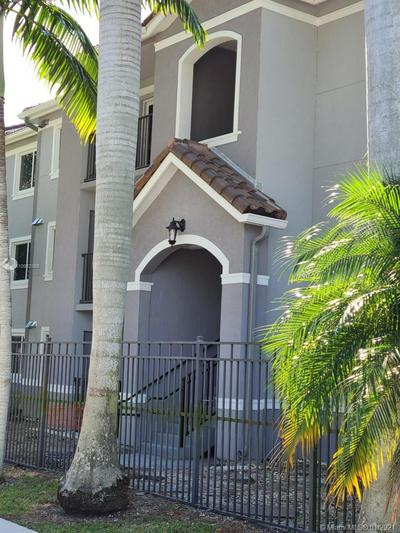 15430 SW 284TH ST UNIT 6208, Homestead, FL 33033 - Photo 2