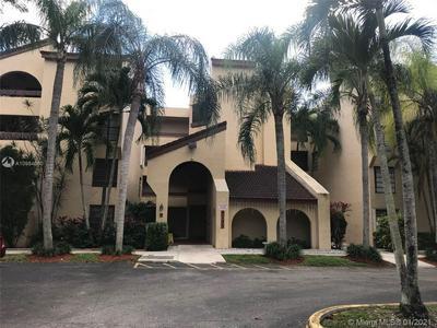 9135 SW 125TH AVE APT 403P, Miami, FL 33186 - Photo 1