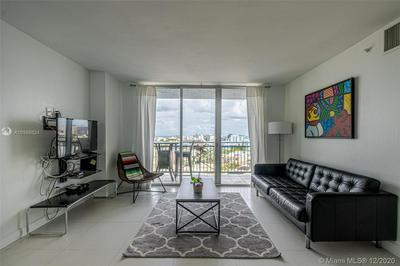90 ALTON RD APT 1103, Miami Beach, FL 33139 - Photo 1