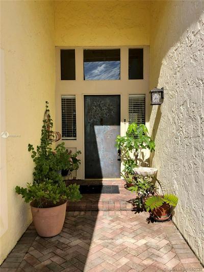 13821 SW 108TH ST, Miami, FL 33186 - Photo 2