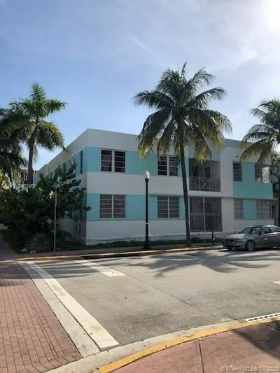 135 3RD ST APT 30, Miami Beach, FL 33139 - Photo 1