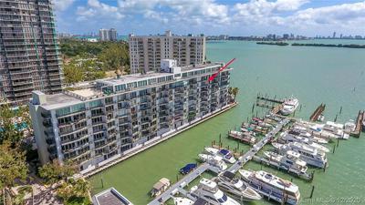 770 NE 69TH ST APT 5B, Miami, FL 33138 - Photo 1