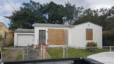1745 NW 56TH ST, MIAMI, FL 33142 - Photo 1
