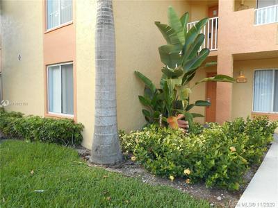 978 CORAL CLUB DR # 978, Coral Springs, FL 33071 - Photo 1