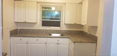 10 NW 28TH WAY # 1, Fort Lauderdale, FL 33311 - Photo 2