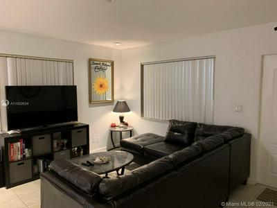 2318 DEWEY ST # N, Hollywood, FL 33020 - Photo 2