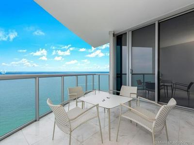 17121 COLLINS AVE APT 4004, Sunny Isles Beach, FL 33160 - Photo 2