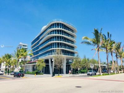 1 COLLINS AVE UNIT 605, Miami Beach, FL 33139 - Photo 1