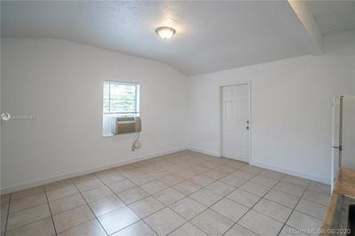 705 LENOX AVE APT 9A, Miami Beach, FL 33139 - Photo 2