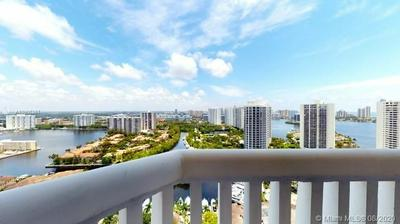 2000 ISLAND BLVD APT 2905, Aventura, FL 33160 - Photo 2