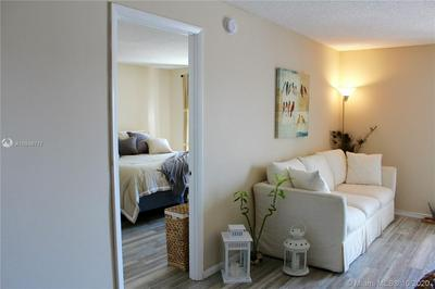 6545 INDIAN CREEK DR APT 308, Miami Beach, FL 33141 - Photo 1