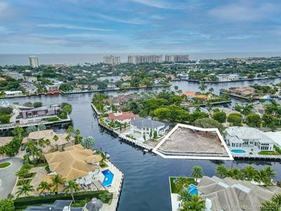111 BAY COLONY DR, Fort Lauderdale, FL 33308 - Photo 1