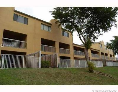 5200 NW 31ST AVE APT E96, Fort Lauderdale, FL 33309 - Photo 2