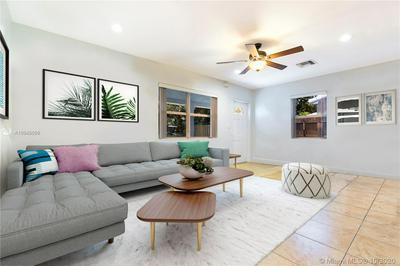 1416 NE 3RD AVE, Fort Lauderdale, FL 33304 - Photo 2