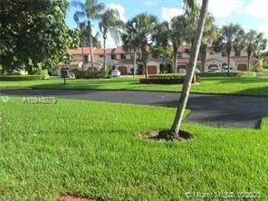 9540 SEVILLA LN # 0, Davie, FL 33324 - Photo 1