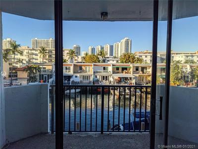 3703 NE 166TH ST APT 305, North Miami Beach, FL 33160 - Photo 1