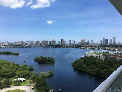 16385 BISCAYNE BLVD UNIT 1903, North Miami Beach, FL 33160 - Photo 2