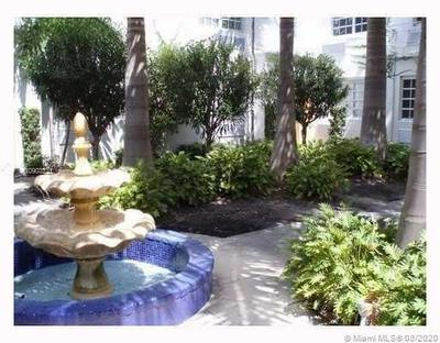 439 15TH ST APT 1, Miami Beach, FL 33139 - Photo 2
