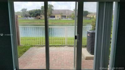 3350 NE 13TH CIRCLE DR # 10821, Homestead, FL 33033 - Photo 2