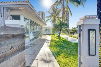 2712 NE 32ND AVE # 2, Fort Lauderdale, FL 33308 - Photo 2
