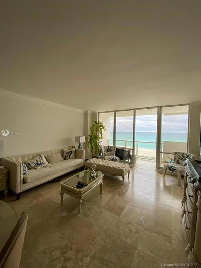 5601 COLLINS AVE 609, MIAMI BEACH, FL 33140 - Photo 2