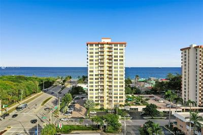 3000 E SUNRISE BLVD APT 5E, Fort Lauderdale, FL 33304 - Photo 2