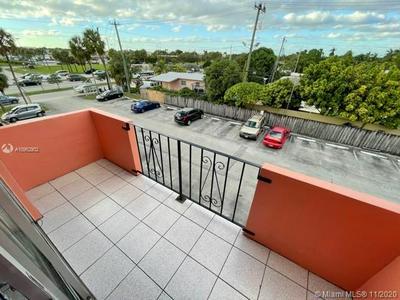 17101 NW 57TH AVE APT 305, Miami Gardens, FL 33055 - Photo 1