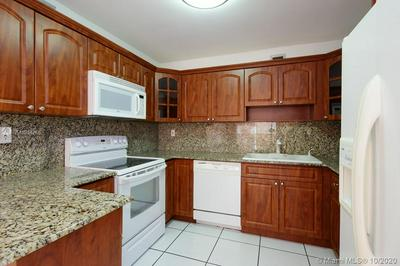 7118 BONITA DR APT 205, Miami Beach, FL 33141 - Photo 2