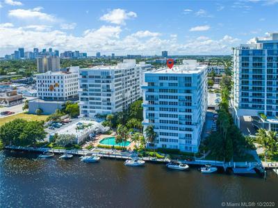 1170 N FEDERAL HWY APT 710, Fort Lauderdale, FL 33304 - Photo 1