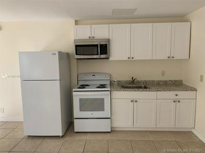 312 S 17TH AVE # 312, Hollywood, FL 33020 - Photo 2