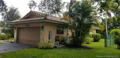 10740 NW 21ST PL, Coral Springs, FL 33071 - Photo 2