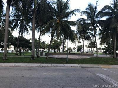 2000 N BAYSHORE DR APT 308, Miami, FL 33137 - Photo 2