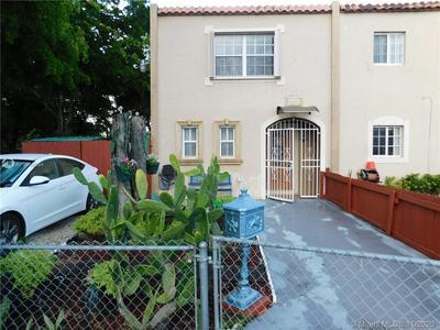 5459 NW 169TH TER, Miami Gardens, FL 33055 - Photo 1