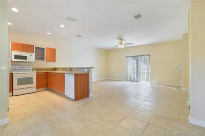 2536 SW 14TH AVE 1101, FORT LAUDERDALE, FL 33315 - Photo 2