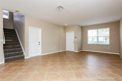 1548 SE 20TH PL, Homestead, FL 33035 - Photo 2