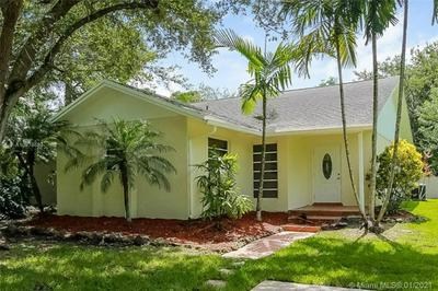 5741 SW 162ND AVE, Southwest Ranches, FL 33331 - Photo 2