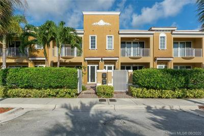 3909 NE 21ST AVE APT 4, Fort Lauderdale, FL 33308 - Photo 1